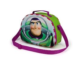 Borsa termica Toy Story