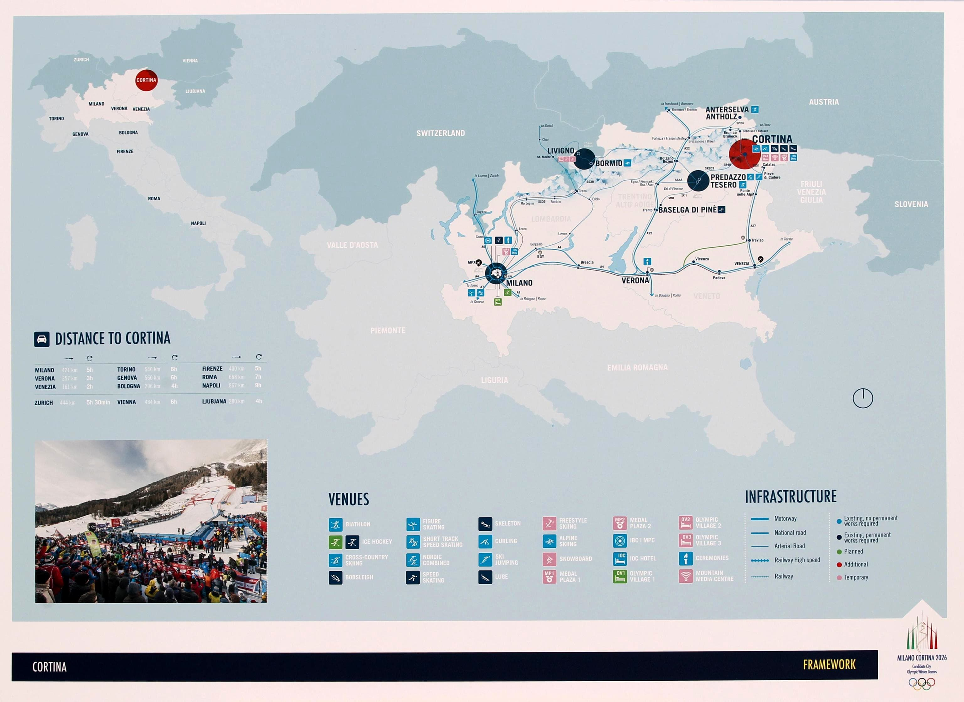 olimpiadi-italia-2026-infografica-ansa-2