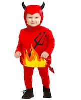 Costume da diavoletto-2