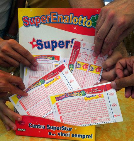 lotto-superenalotto-10elotto-numeri-18-luglio-2019-2