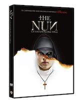 The Nun ? La vocazione del male