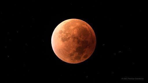 luna rossa eclissi-2