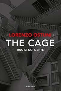 The-cage-2