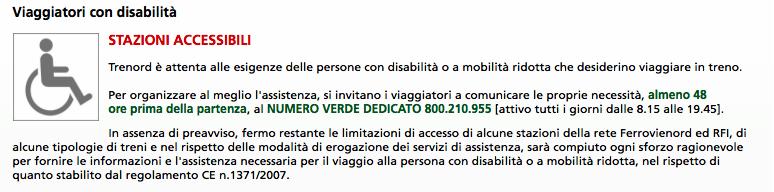 regolamento-trenord-disabili-2