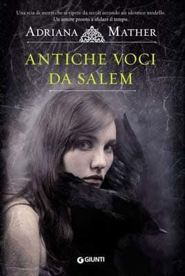 Antiche-voci-da-Salem-2