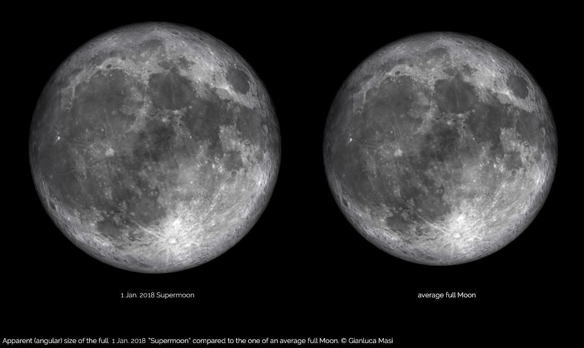 superluna-confronto-2