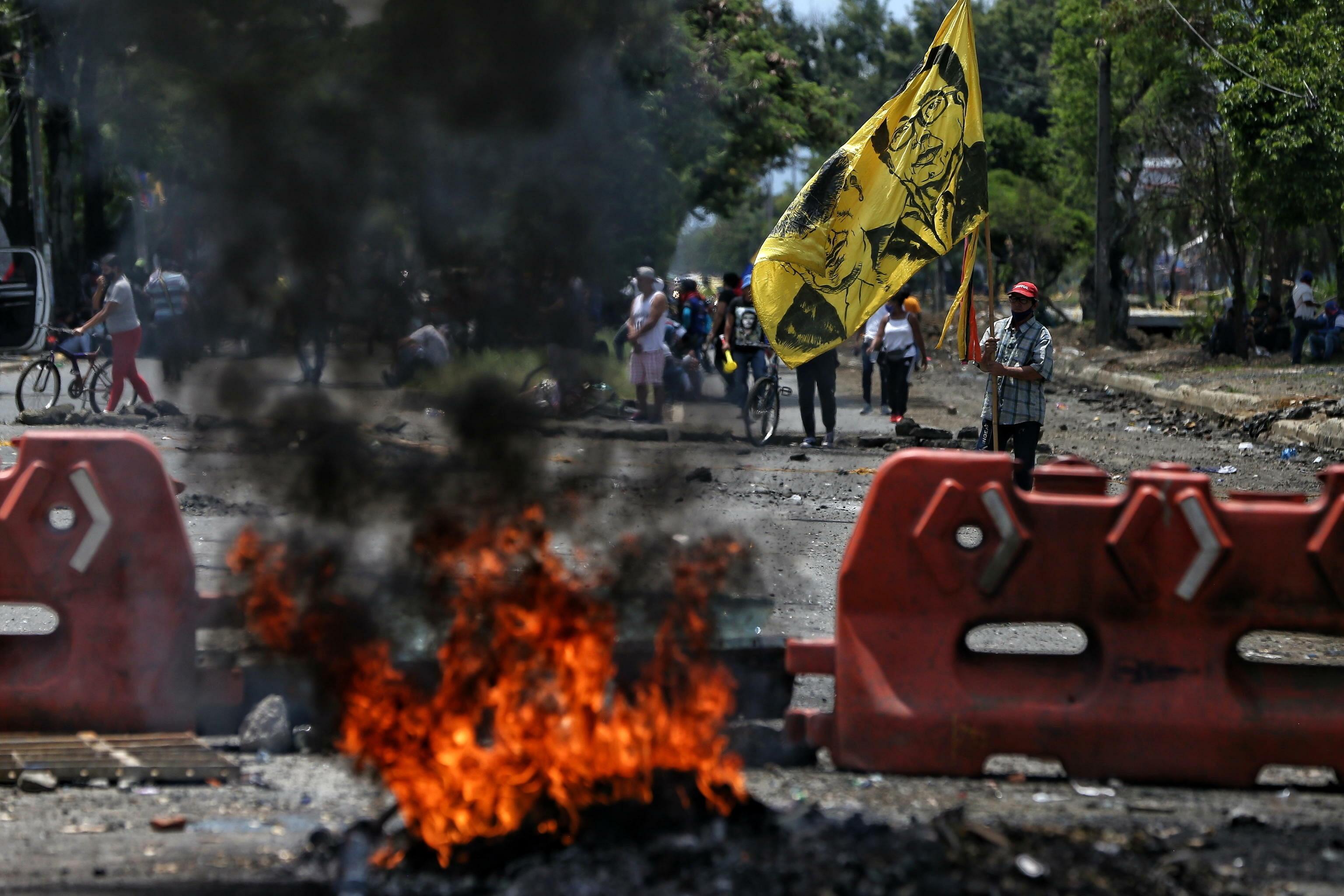 proteste colombia-2