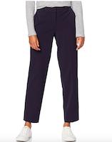 Pantaloni classici-2