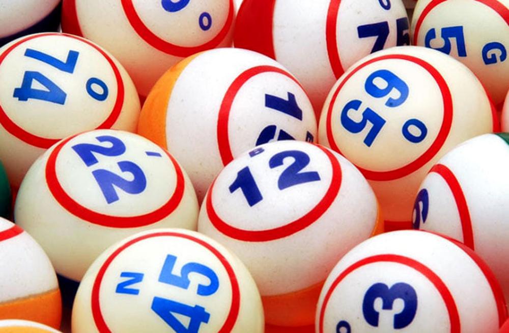 estrazioni lotto e superenalotto oggi sabato 11 gennaio 2020 diretta numeri-2