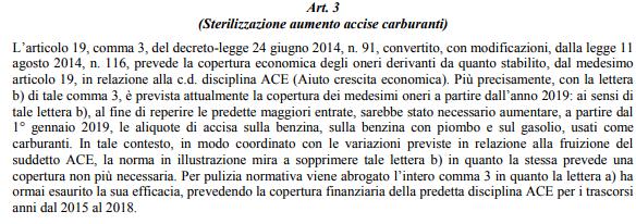 accise-benzina-commissione-bilancio-4-2