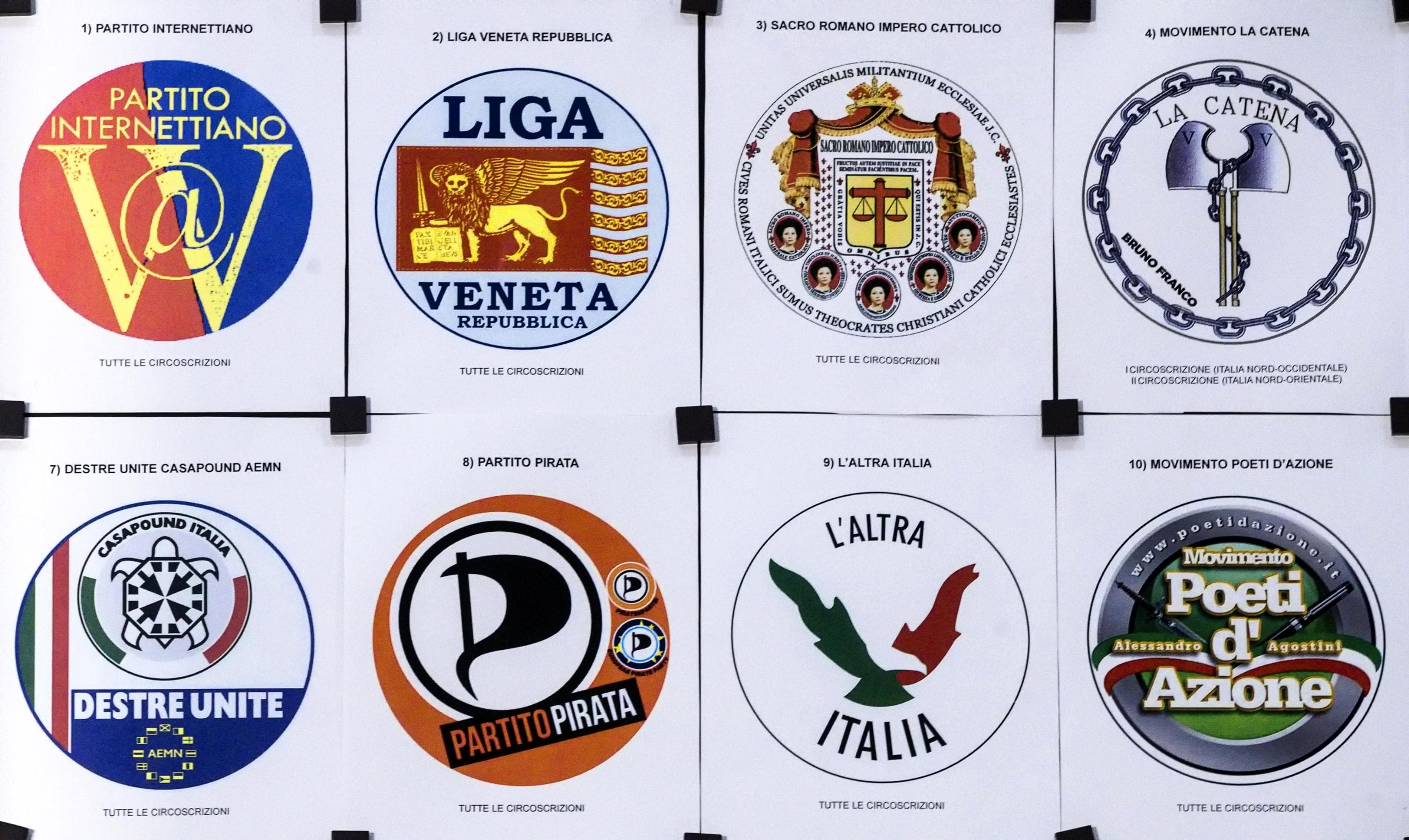 simboli strani elettorali europee-2