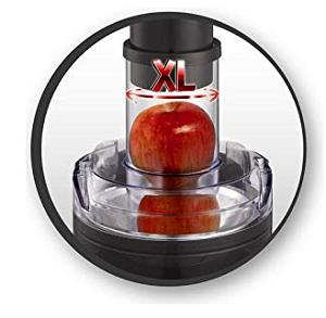 Moulinex JU610D Easy Fruit 3-2