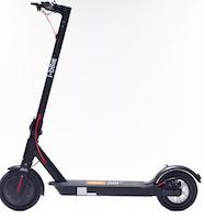 Monopattino elettrico I-Bike Mono Air-2