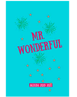 Mr Wonderful-2