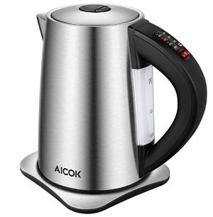 Aicok-4