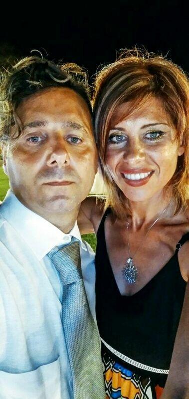 viviana parisi marito daniele mondello-2