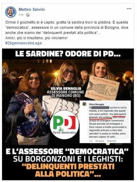 post salvini pianoro benaglia-2