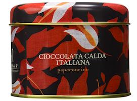 cioccolata calda peperoncino-2