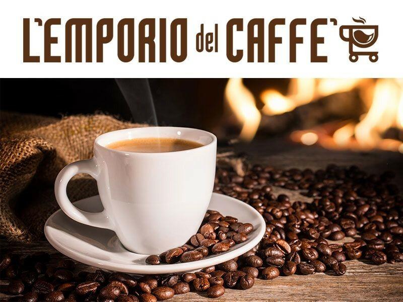 cialde-caffe-miscela