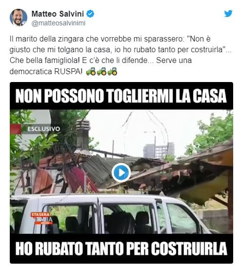 salvini tweet-4