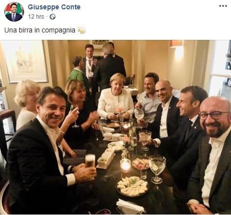 conte consiglio europeo-2