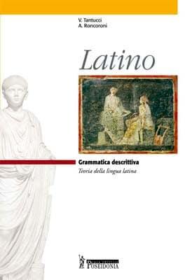 Latino-2