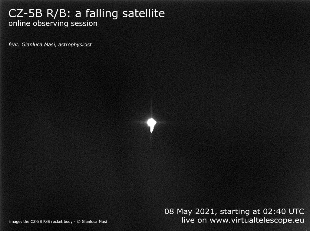 razzo-cinese-foto-virtual-telescope-3