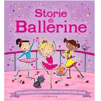 Libro ballerine-2