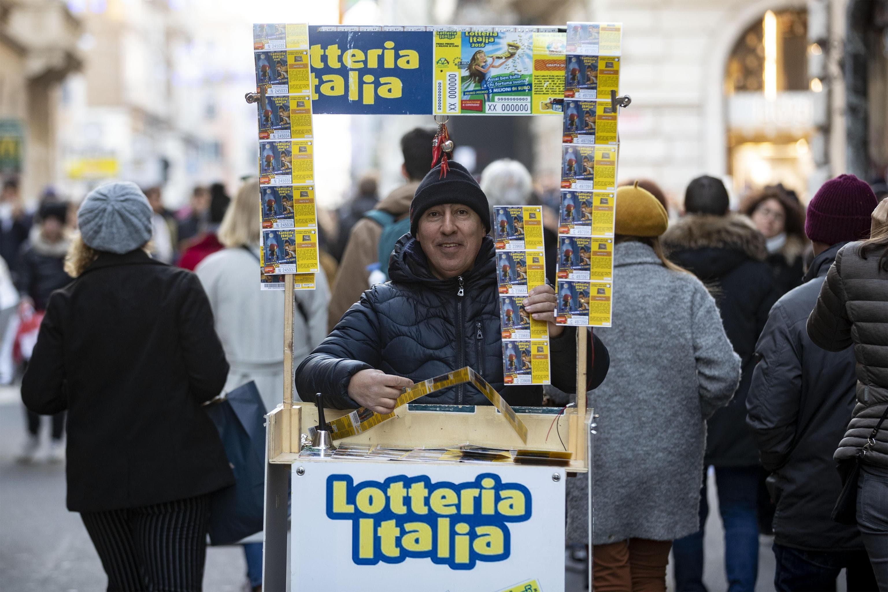 biglietti lotteria italia-2