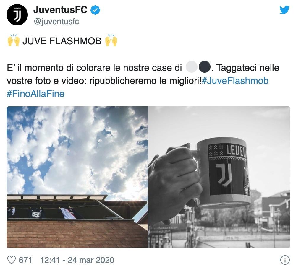 Juventus-6