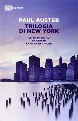 Trilogia-di-New-York-2