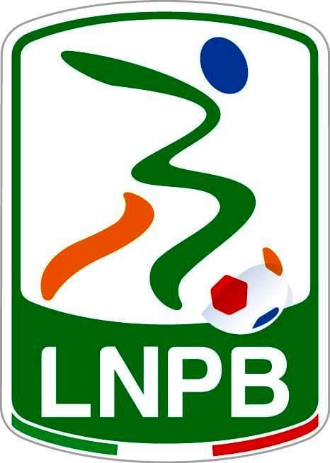 Calendario Perugia Calcio 2020.Calendario Serie B 2019 2020 Data E Orario Di Tutte Le Partite
