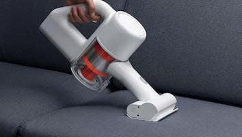 Mi Handheld Vacuum Cleaner_09-2
