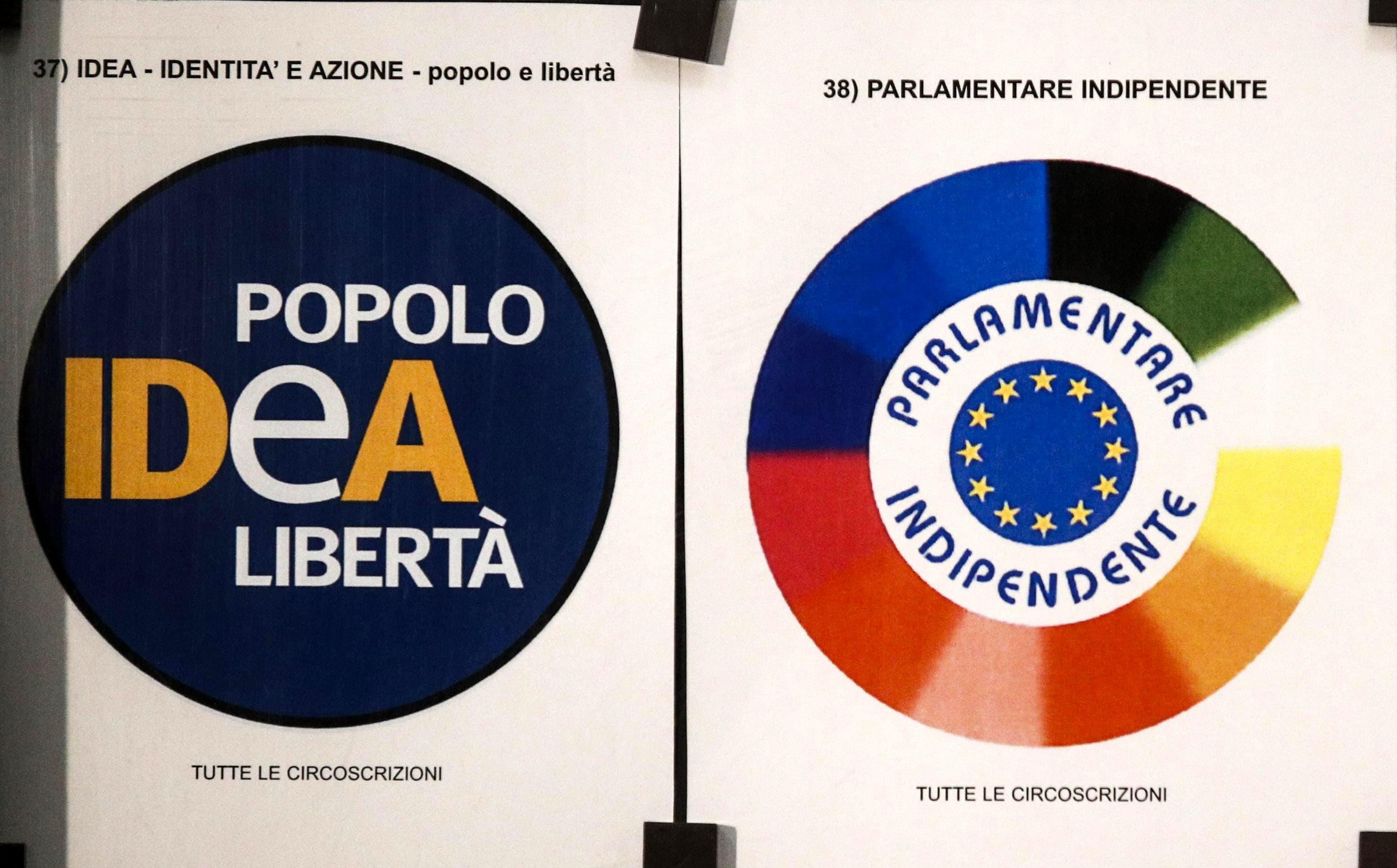 elezioni europee simboli depositati-2