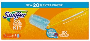 Per pulire facilmente le superfici più difficili-2