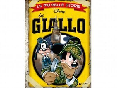 Giallo8-2