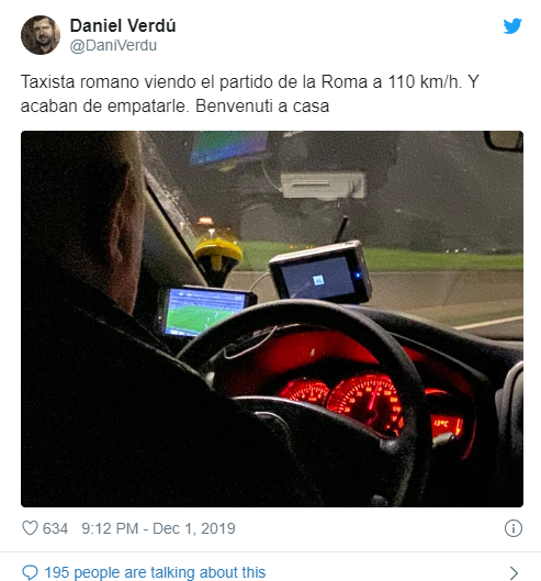 daniel verdù twitter tassista-2