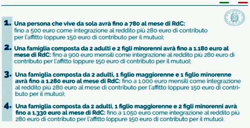 rdc come-2
