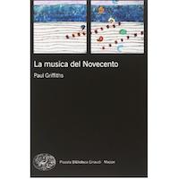 La musica del Novecento