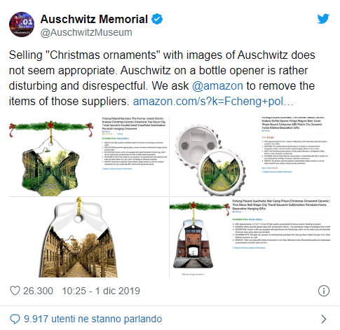 amazon decorazioni natalie auschwtiz-2