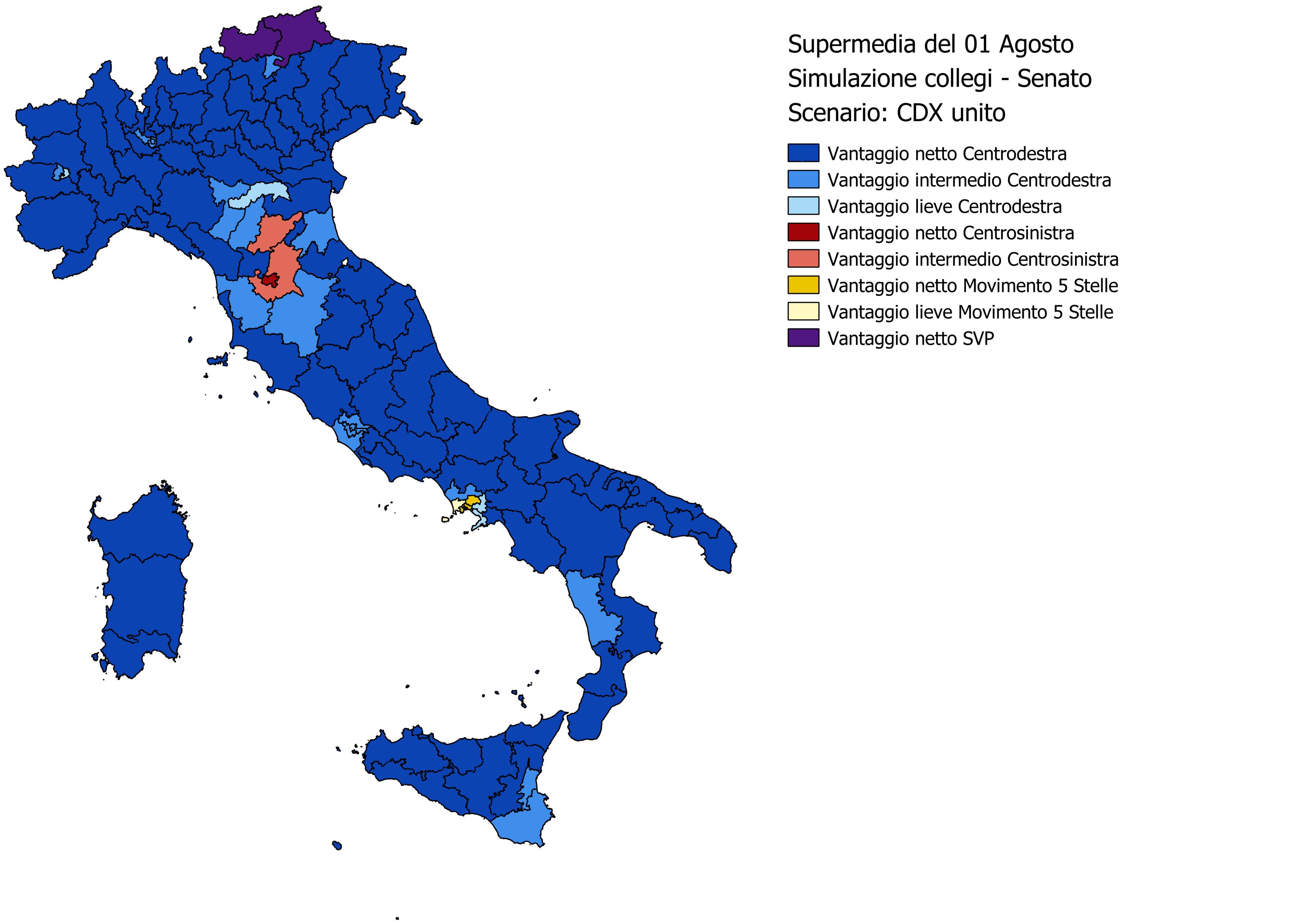elezioni centrodestra unito senato-2