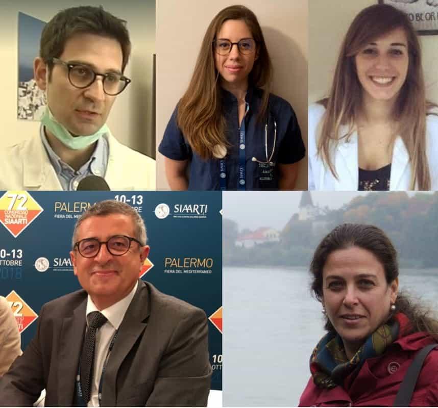 [UNIPA] Team di Ricerca del Dip. Discipline Chirurgiche Oncologiche e Stomatologiche-2-2