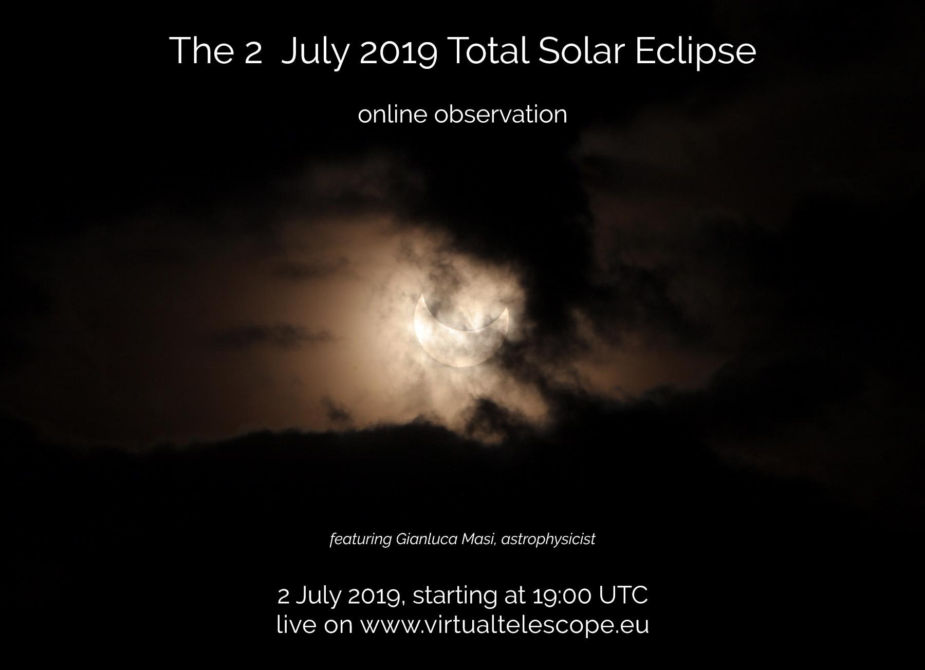 eclissi solare 2 luglio 2019-2