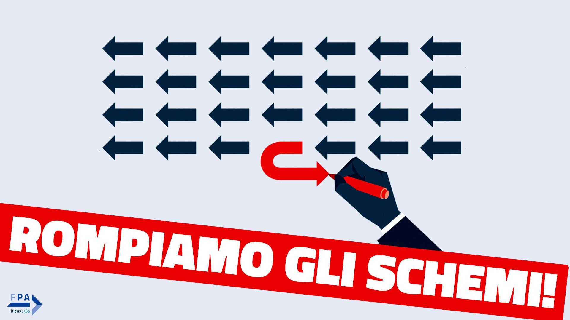 Premio_Rompere_gli_schemi-2