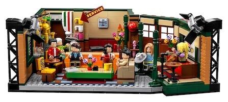 Lego-set-Friends-4-2