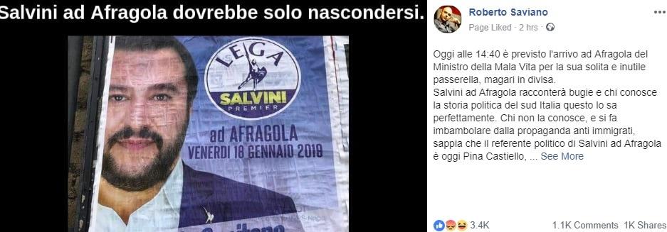 saviano salvini-2