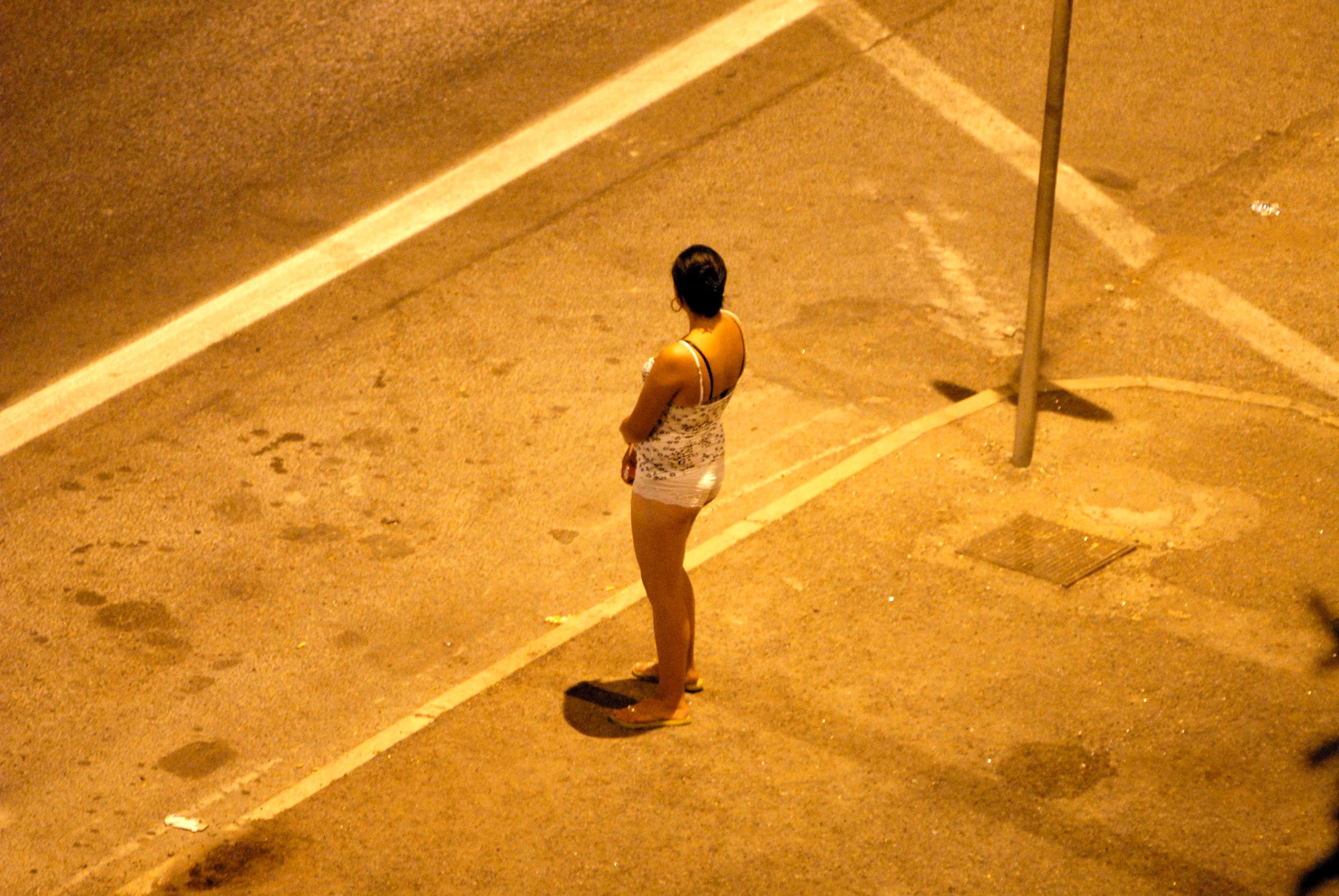 prostituzione prostituta ansa-2