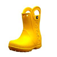 Stivali anti pioggia