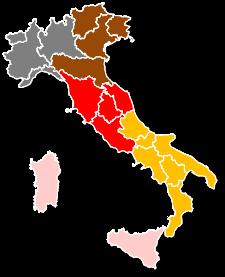 elezioni europee 2019 circoscrizioni italia-2