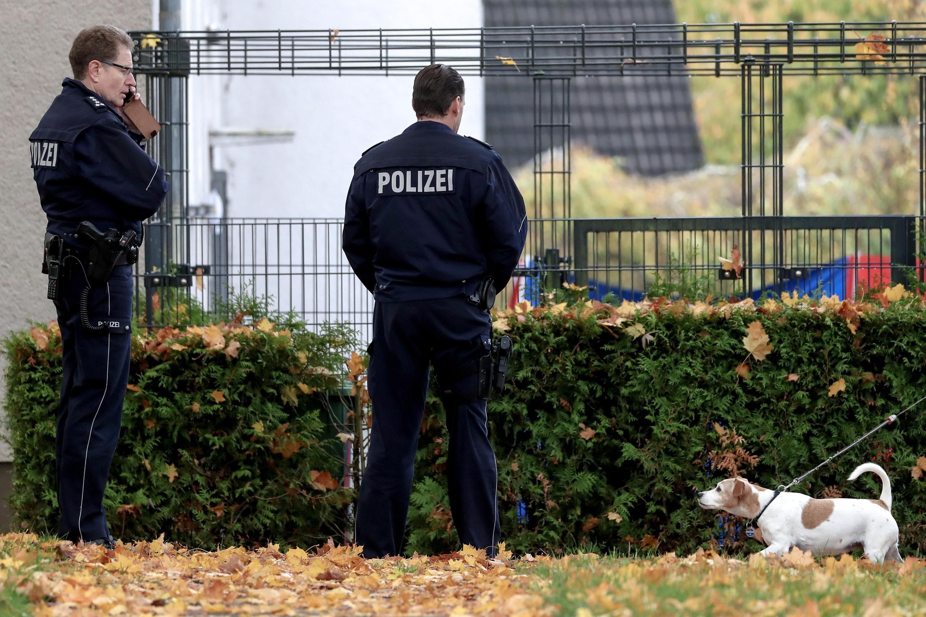 delitto-detmold-germania-polizia-ansa-2